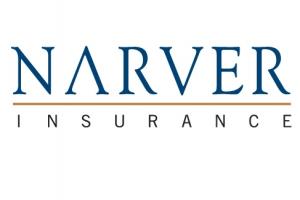 Narver Insurance