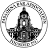 Pasadena Bar