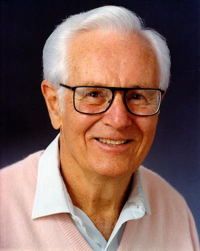 Richard L. Narver
